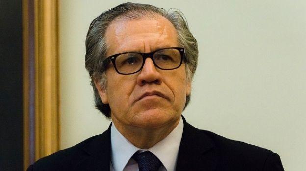 OEA convoca una reunión para abordar la crisis de Venezuela