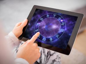 Horóscopo de hoy: Mizada y sus predicciones en el zodiaco