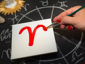 (VIDEO) Horóscopo de hoy: Mizada y sus predicciones en el zodiaco