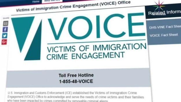 Boicotean línea telefónica contra migrantes