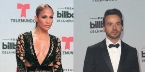 Mejores y peores vestidos de los Latin Billboard 2017