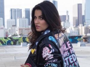 Maite Perroni regresa a la música y adelanta su nueva canción 'Loca'