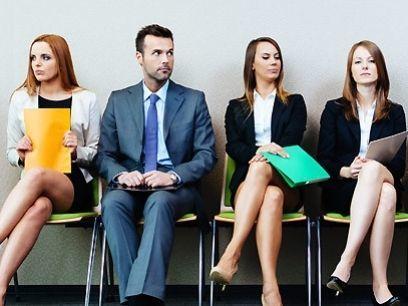 ¿Tienes una entrevista de trabajo? Una experta en temas laborales te da algunos tips para proyectar la mejor imagen y ser contratado