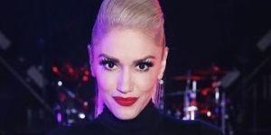 Gwen Stefani sufre ruptura de tímpano