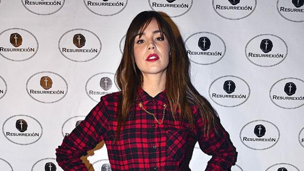 Camila Sodi fue la tercera en discordia y le bajó el galán a Jacqueline Bracamontes