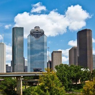 Ahorra hasta 50% en destinos de USA al comprar CityPASS