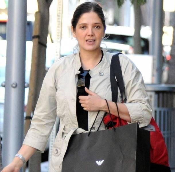 Revelan supuesto regreso de Adela Noriega a través de redes sociales