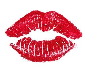 El secreto del buen beso, ¡instrucciones para saber cómo besar!
