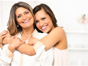 10 regalos que tu mamá SÍ quiere que le des este 10 de mayo