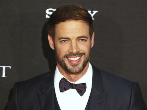 ¡Corazón de condominio! William Levy conquistó a estas sensuales famosas