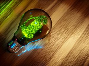 ¡Movilidad color verde!: Ventajas de tener un auto híbrido