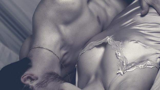 Potencia sexual al estilo Inca: Propiedades y beneficios sexuales de la Maca