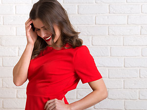 Prendas femeninas que científicamente te hacen lucir más atractiva