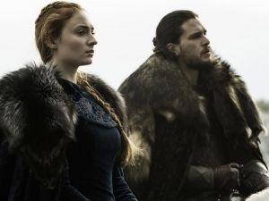 A este actor de 'Game Of Thrones' no le gustó aparecer desnudo