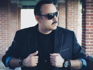 Pepe Aguilar entonará Himno Nacional en pelea de 'Canelo' vs Chávez Jr.
