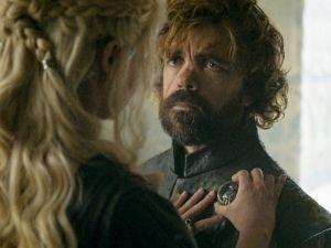 ¡No creerás cuántos spin-offs se producirán de 'Game of Thrones'!