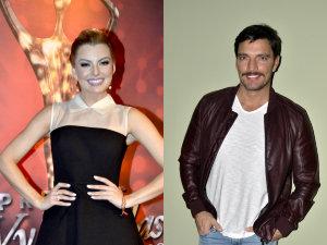 ¡Quéee! Julián Gil destapa posible infidelidad de Marjorie de Sousa