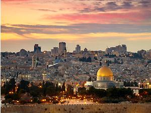 5 cosas que debes saber antes de viajar a Israel