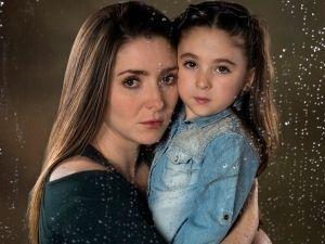 ¡Es oficial! 'Estela Carrillo' tendrá una segunda temporada (VIDEO)