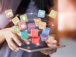 5 tipos de apps que toda mamá debe tener en su smartphone