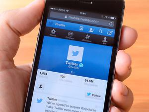 Cómo el pedido de un estudiante se convirtió en el tuit más retuiteado de la historia