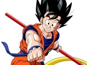 TOP 5: Las peleas más épicas de 'Gokú' en 'Dragon Ball Z'