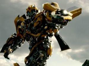 FOTOS: ¡Mira los nuevos e increíbles pósters de 'Transformers: El Último Caballero'!