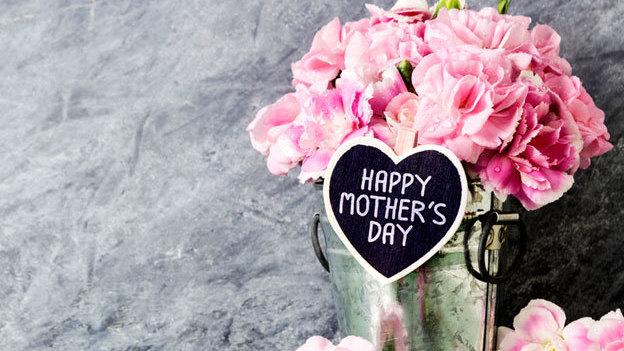 10 datos curiosos sobre el día de las madres