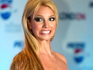 ¡Ups!, ¿otra vez? Aseguran que Britney Spears ya se casó en secreto