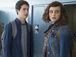 ¿Aparecerá 'Hannah' en la segunda temporada de '13 Reasons Why'?