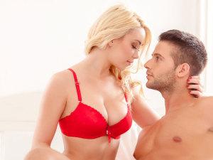 ¡Consejos básicos para dar el mejor sexo oral!