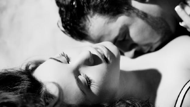 `Stealthing´: La `moda´ sexual que aseguran es una total violación