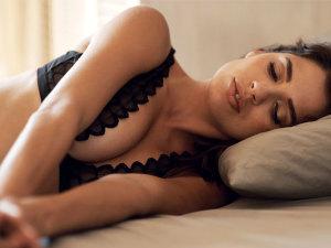 ¡Descubre los significados de tus sueños eróticos!