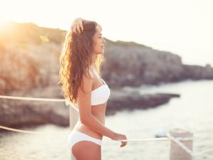 ¡Lúcete ante el sol! Todo lo que debes saber sobre Vitamina D´