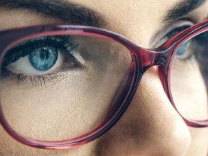 ¡¿Cómo elegir los lentes correctos según tu tipo de rostro?!