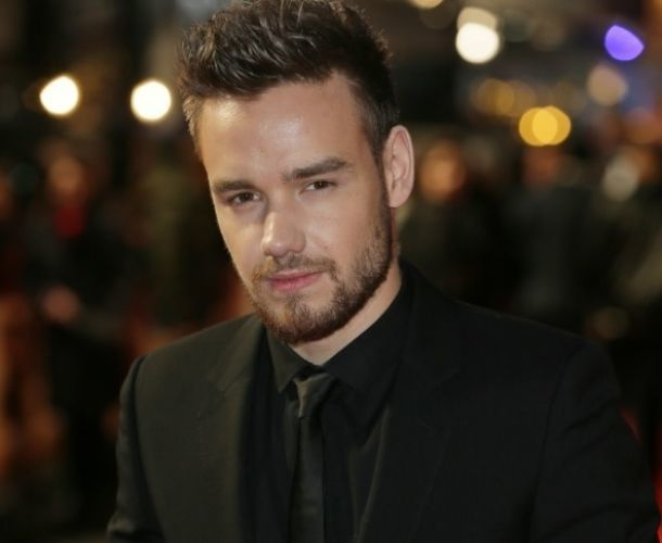 Liam Payne bromeó sobre la salida de Zayn de One Direction