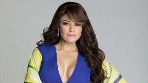 Revelan nuevo avance de Mariposa de Barrio, la bioserie de Jenni Rivera