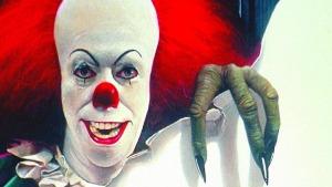 TOP 5: ¡Qué miedo! Películas que nos traumaron en la infancia