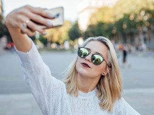 ¡Consejos para salir perfecta en tu foto de perfil de Instagram!