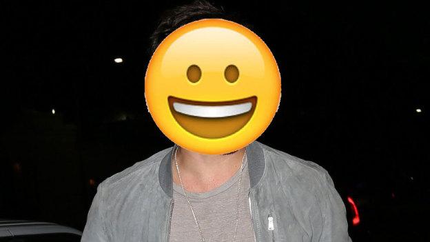 ¡Conoce al actor que podría interpretar a Luis Miguel en nueva serie!