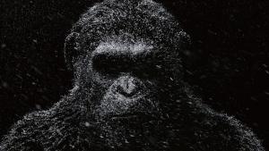 ¡Mira el tráiler final de El Planeta De Los Simios: La Guerra!