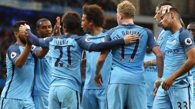 Los equipos de Manchester United y Manchester City apoyarán a las víctimas del ataque terrorista