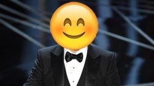 ¡Ya sabemos quién conducirá los Premios Oscar 2018!