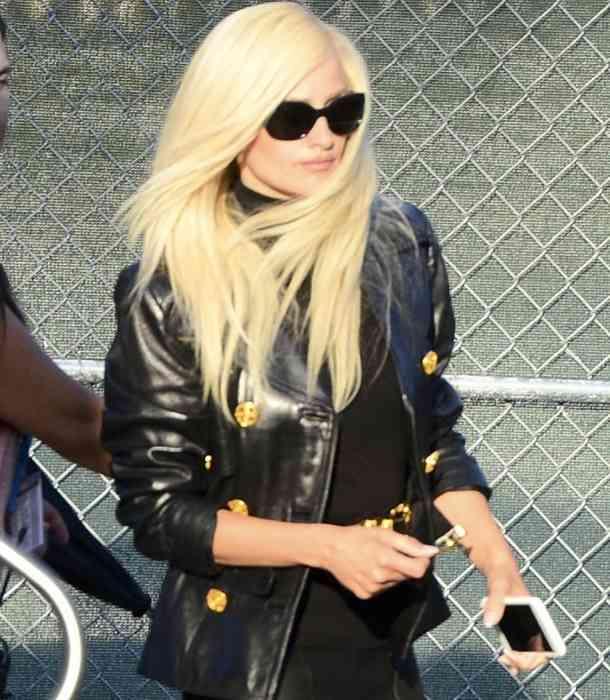 Penélope Cruz interpretará a Donatella Versace en
