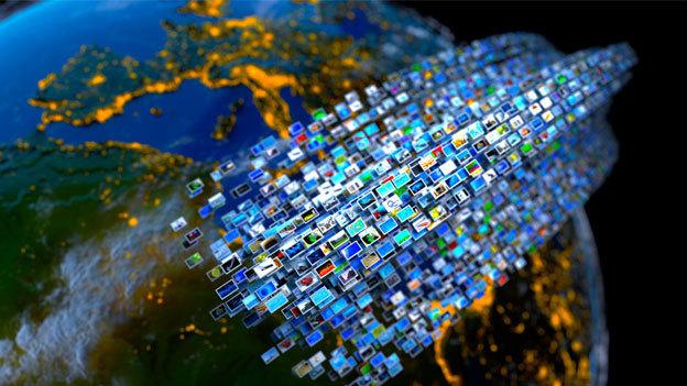 Día Mundial del Internet, ¡Entérate de por qué se celebra!