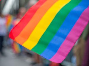10 frases de famosos sobre los derechos LGBT