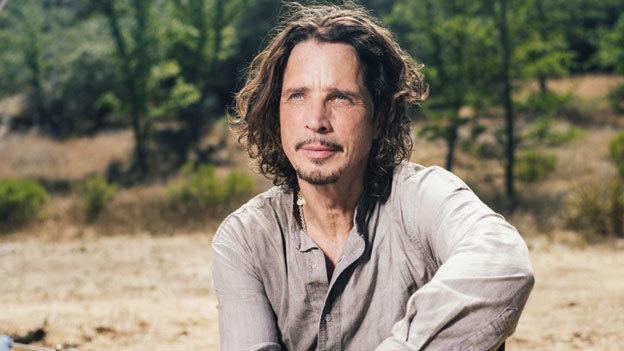 Depresión: ¿Posible causa de la muerte de Chris Cornell?