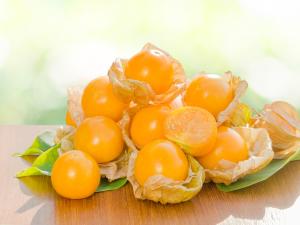 Esta es la súper fruta que con 100 gramos diarios hará maravillas