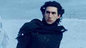 Miles de personas nombran Kylo a sus hijos por Star Wars