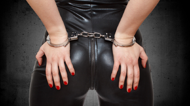 Sexo anal para tu chava según la forma de tu pene